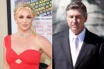 Chấn động: Công bố tài liệu về cuộc sống bị kiểm soát của Britney Spears-3