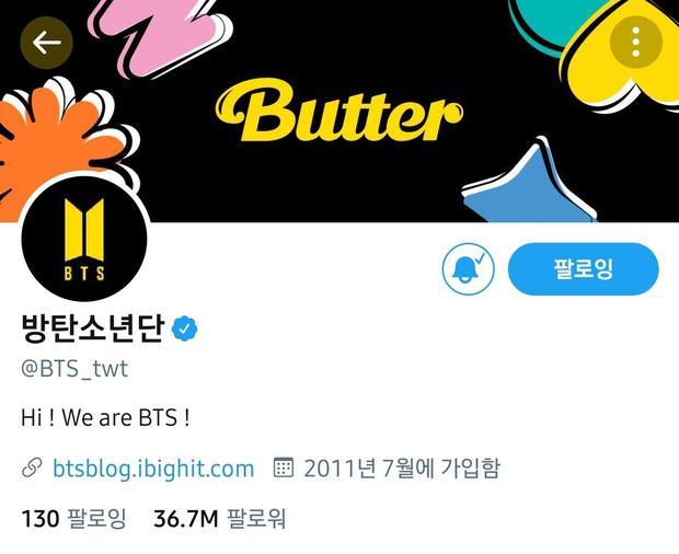 BTS nhá hàng album mới, double visual Jungkook và V vừa ngầu vừa đáng yêu-5