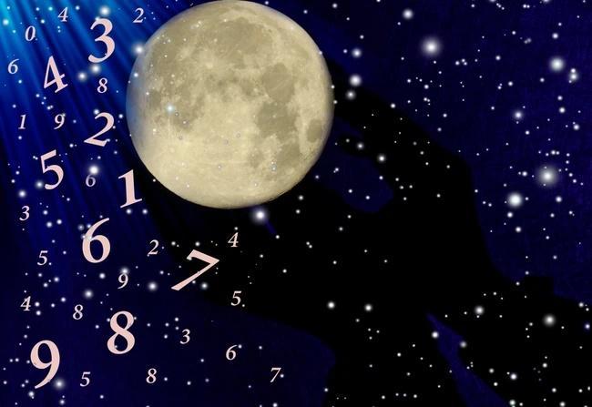 Thần số học: Đi tìm số Mặt trời qua ngày sinh và khám phá ấn tượng đầu tiên-1