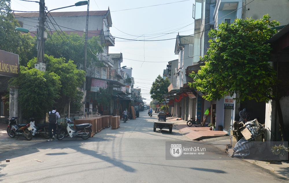 Hoài Linh bị tố nợ tiền gỗ xây Nhà thờ Tổ: Người làng và chính quyền lên tiếng-4