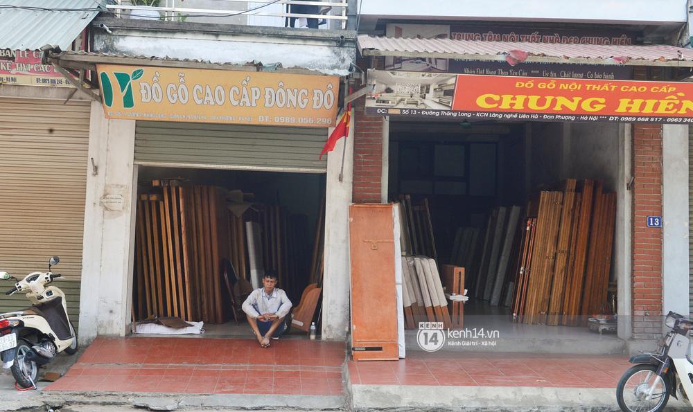 Hoài Linh bị tố nợ tiền gỗ xây Nhà thờ Tổ: Người làng và chính quyền lên tiếng-5