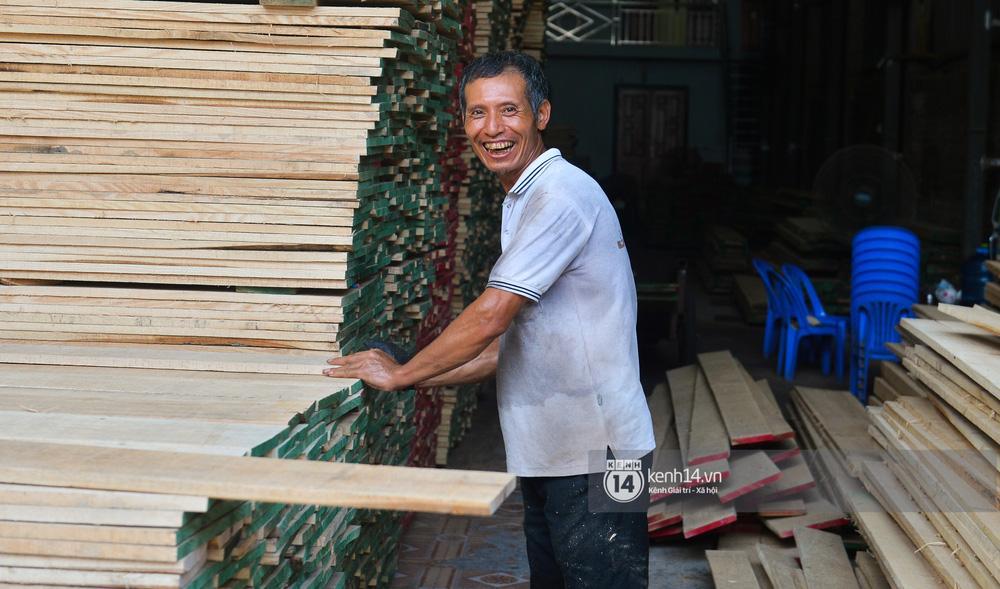 Hoài Linh bị tố nợ tiền gỗ xây Nhà thờ Tổ: Người làng và chính quyền lên tiếng-6