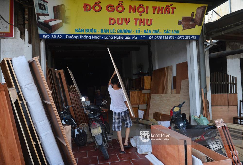Hoài Linh bị tố nợ tiền gỗ xây Nhà thờ Tổ: Người làng và chính quyền lên tiếng-7
