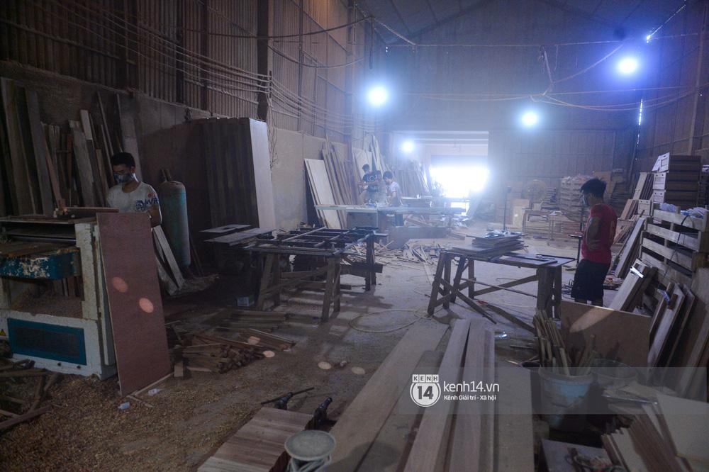 Hoài Linh bị tố nợ tiền gỗ xây Nhà thờ Tổ: Người làng và chính quyền lên tiếng-8