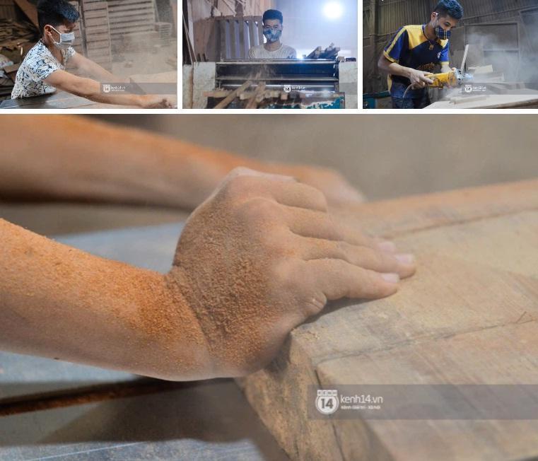 Hoài Linh bị tố nợ tiền gỗ xây Nhà thờ Tổ: Người làng và chính quyền lên tiếng-9