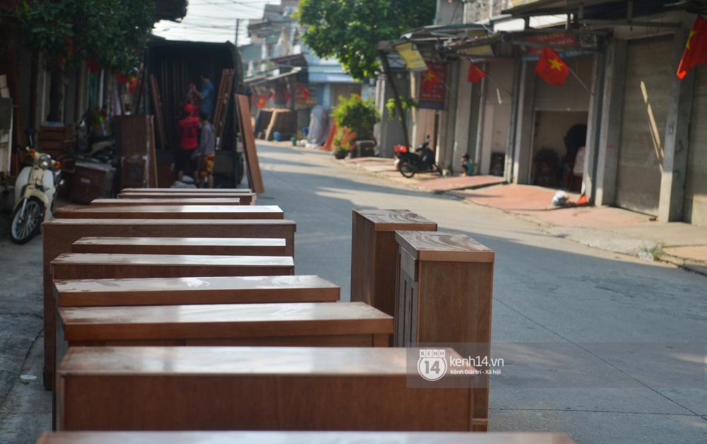 Hoài Linh bị tố nợ tiền gỗ xây Nhà thờ Tổ: Người làng và chính quyền lên tiếng-11