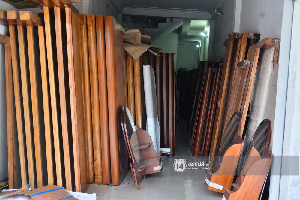 Hoài Linh bị tố nợ tiền gỗ xây Nhà thờ Tổ: Người làng và chính quyền lên tiếng-12