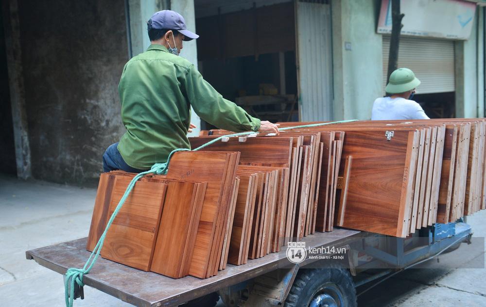 Hoài Linh bị tố nợ tiền gỗ xây Nhà thờ Tổ: Người làng và chính quyền lên tiếng-13