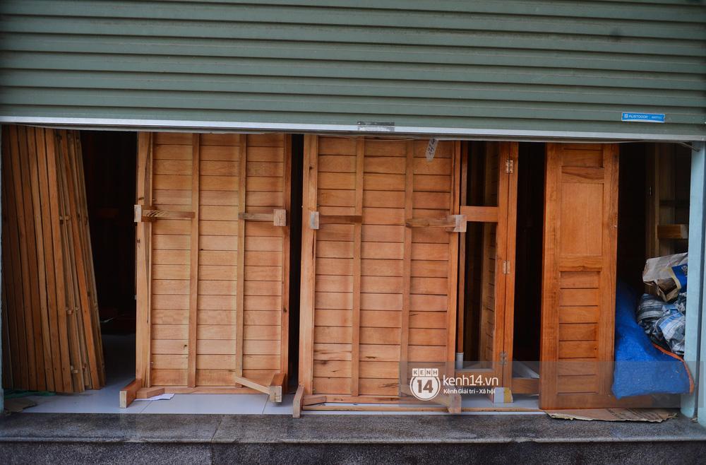 Hoài Linh bị tố nợ tiền gỗ xây Nhà thờ Tổ: Người làng và chính quyền lên tiếng-15