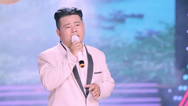 Phi Nhung nói gì sau lời tố đe dọa nhạc sĩ Hồng Xương Long?-3