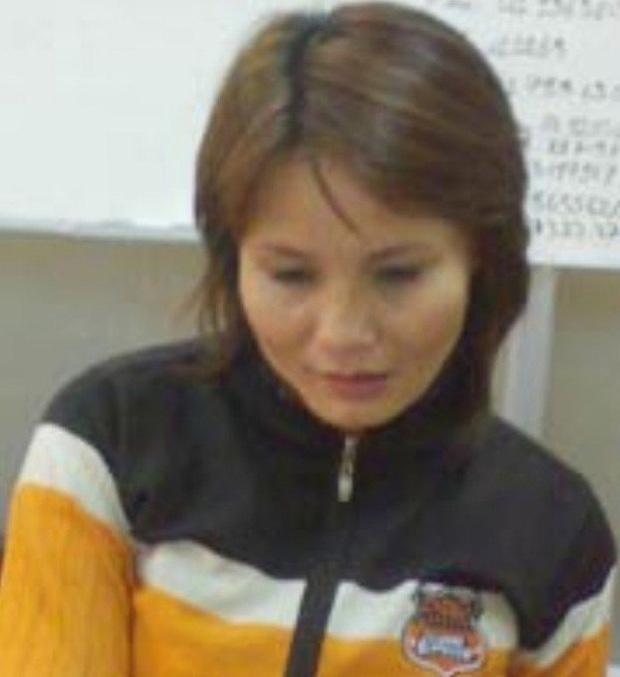 Trốn truy nã 11 năm, nữ quái lên chơi Ai Là Triệu Phú bị tóm luôn-1