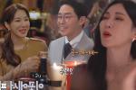 Penthouse 3 tập 4: Seok Kyung từ mặt mẹ, Logan cứu Baek Joon Ki từ trại điên-6