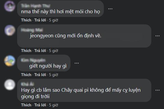 Vừa ra mắt Alcohol-Free, TWICE lại nhá hàng sản phẩm mới: JYP bóc lột idol đến tận cùng?-4