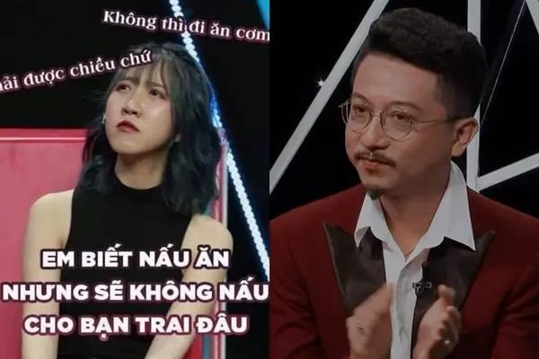 3 phát ngôn chấn động showbiz của Hứa Minh Đạt chỉ trong 1 tháng-2