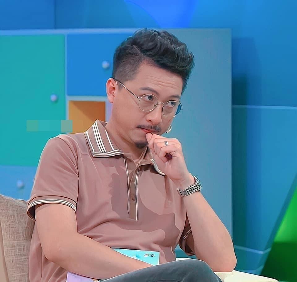 3 phát ngôn chấn động showbiz của Hứa Minh Đạt chỉ trong 1 tháng-4