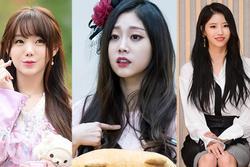 Thành viên nhóm nhạc Hàn dương tính Covid-19, loạt idol phải hủy show