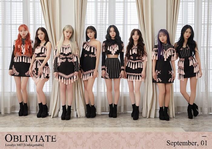 Thành viên nhóm nhạc Hàn dương tính Covid-19, loạt idol phải hủy show-2