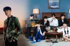 Bị tố đạo nhái hit BTS, một ca khúc Vpop lập tức 'bay màu', chính chủ phải lên tiếng xin lỗi