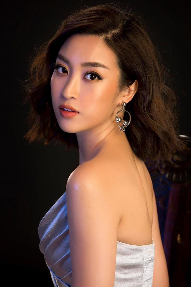 5 ứng viên thi Miss Grand 2021: Khán giả chỉ chấm Lương Thùy Linh-3