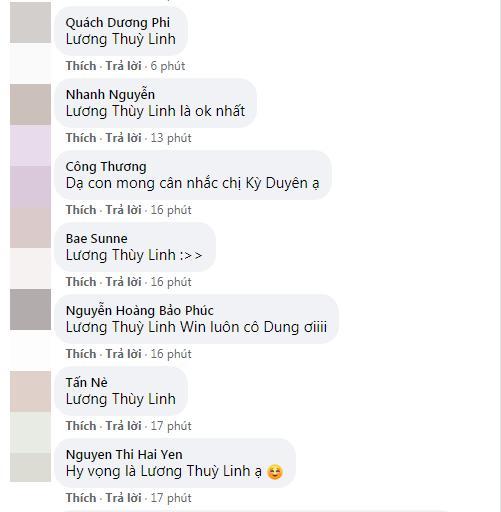 5 ứng viên thi Miss Grand 2021: Khán giả chỉ chấm Lương Thùy Linh-6