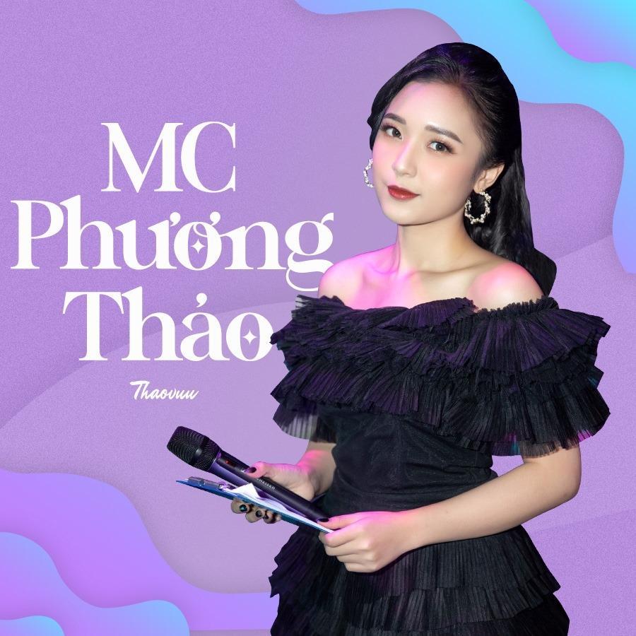 Nữ MC trẻ nhất VTV lên đồ trên gợi cảm dưới lạc quẻ khi dẫn sóng-1