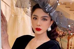 'Nữ hoàng chính tả' Lâm Khánh Chi: Viết 1 triết lý tình yêu mà sai 20 lỗi