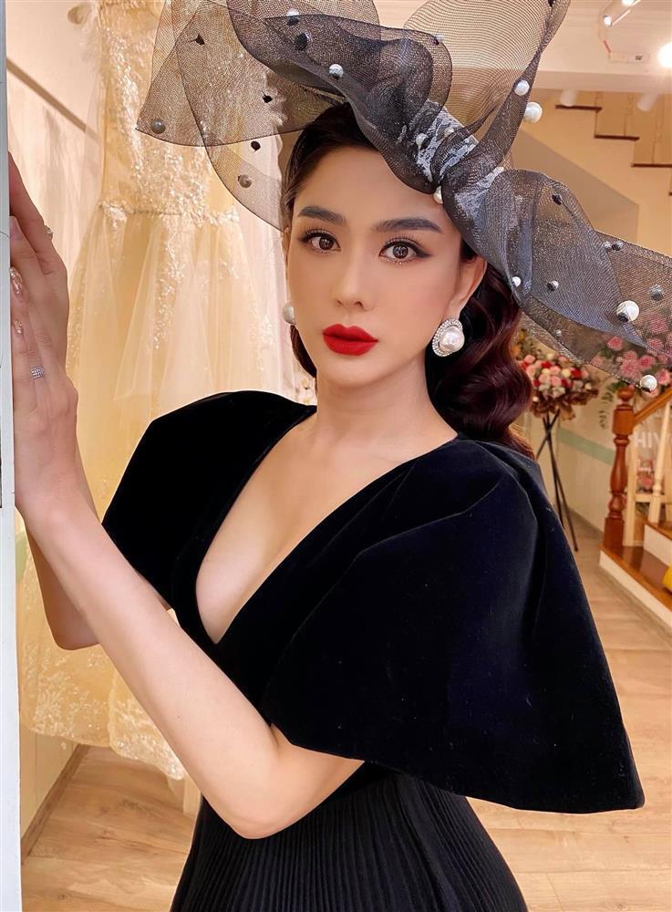 Nữ hoàng chính tả Lâm Khánh Chi: Viết 1 triết lý tình yêu mà sai 20 lỗi-2