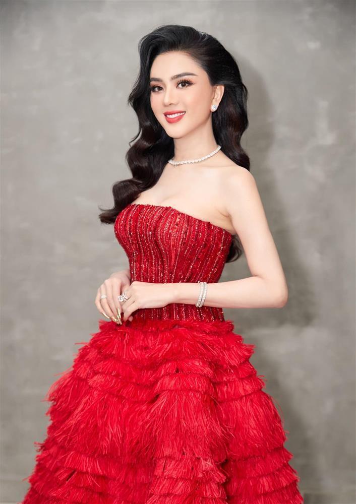 Nữ hoàng chính tả Lâm Khánh Chi: Viết 1 triết lý tình yêu mà sai 20 lỗi-4