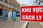 Hà Nội: Nhiều quán nhốt khách, cố bán sau quy định đóng cửa 21h-11