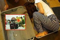 6 bé gái bị đẩy vào quán massage: Nạn nhân bị dụ dỗ như thế nào?
