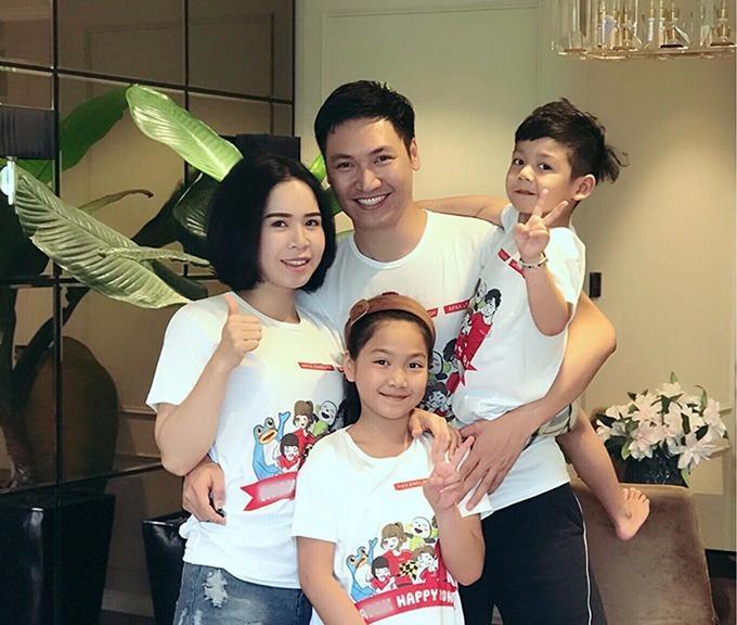 Ngã ngửa Mạnh Trường Hương Vị Tình Thân được ví Lee Min Ho bản Việt-15