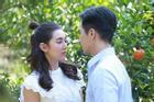 Gặp vợ cũ trong lễ cưới của bạn thân, chồng muốn hàn gắn và cái kết muối mặt