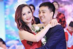 Hoàng Yến: 'Chồng cũ đe dọa dùng nửa đời còn lại để tiêu diệt tôi'