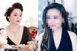 Bà Phương Hằng dừng quỹ nghìn tỷ từ thiện chỉ vì 1 câu nói của 'cô VO'