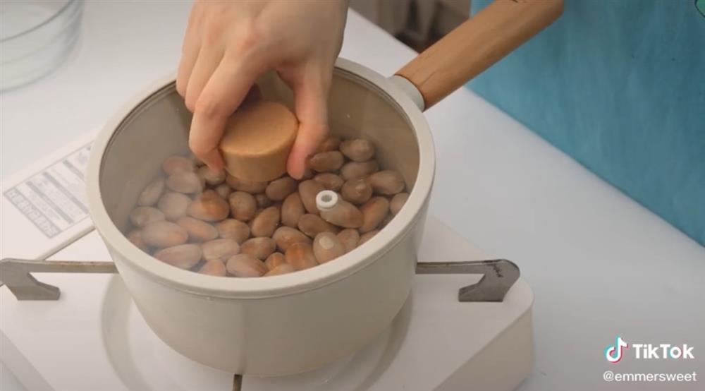 Hot Tiktoker bày cách ăn cả quả mít luôn vỏ lẫn hạt mà không cần phải bỏ thứ gì khiến ai cũng bất ngờ-2