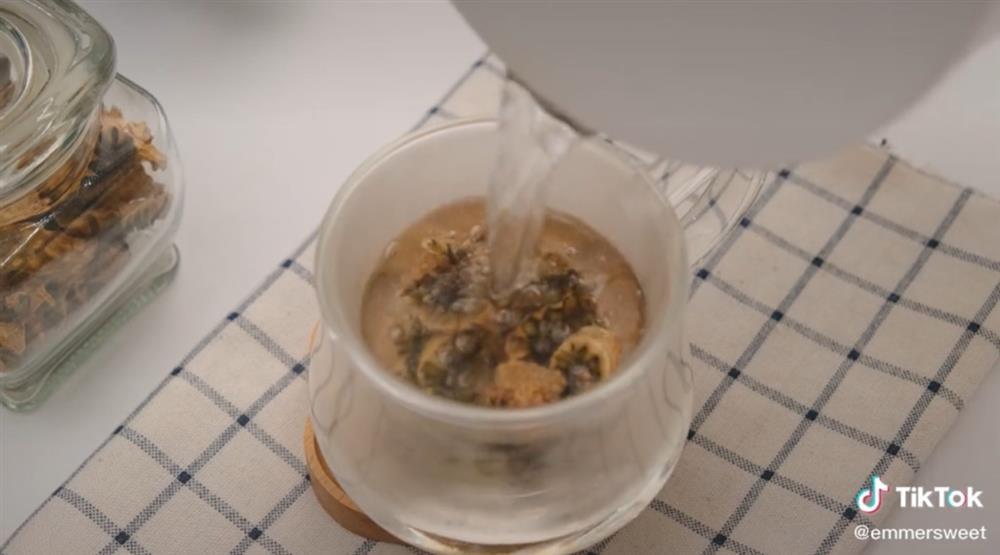 Hot Tiktoker bày cách ăn cả quả mít luôn vỏ lẫn hạt mà không cần phải bỏ thứ gì khiến ai cũng bất ngờ-5