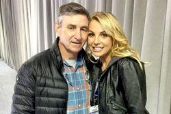 Vụ kiện của Britney Spears: tòa án lên tiếng, cha ruột nữ ca sĩ phát biểu gây phẫn nộ