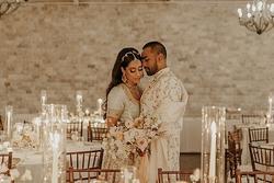 Người trẻ châu Á 'né' đám cưới nghìn khách nhờ Covid-19