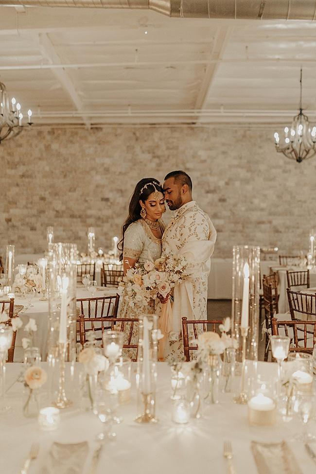Người trẻ châu Á né đám cưới nghìn khách nhờ Covid-19-3