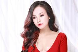 Luật sư nói về vụ việc diễn viên Hoàng Yến bị chồng cũ đánh, dùng dao rượt đuổi