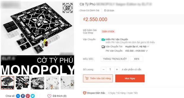 Làm vợ streamer giàu nhất Việt Nam, Xoài Non vẫn đắn đo mua đồ hơn 2 triệu-1