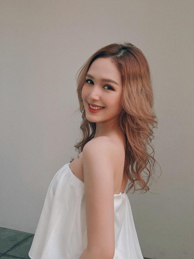 Làm vợ streamer giàu nhất Việt Nam, Xoài Non vẫn đắn đo mua đồ hơn 2 triệu-2