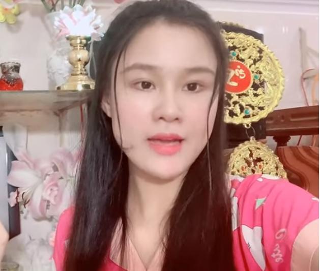 Bị dọa đốt nhà, vợ Vân Quang Long: Tôi cho thêm tiền mua xăng-2