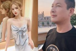 Bị nghi dao kéo nát mặt, cô dâu diện váy 28 tỷ lôi bố ra chứng minh