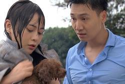 Những cặp diễn viên thường kết đôi trên màn ảnh