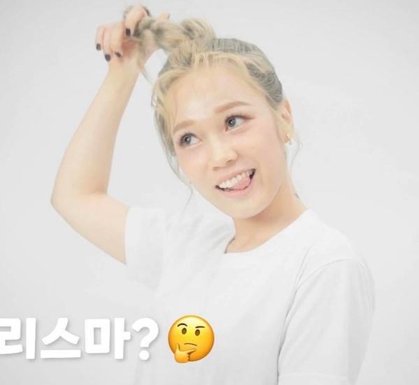 Cô gái Việt 21 tuổi trở thành ca sĩ thần tượng ở Hàn Quốc-1