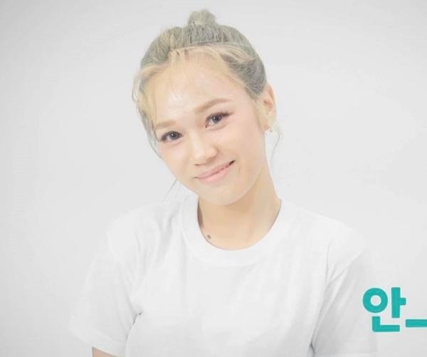 Cô gái Việt 21 tuổi trở thành ca sĩ thần tượng ở Hàn Quốc-2