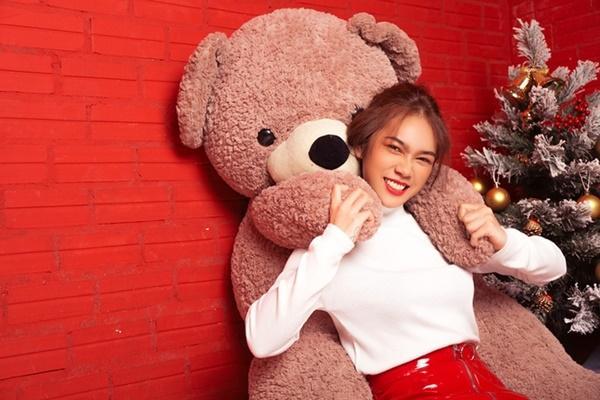 Cô gái Việt 21 tuổi trở thành ca sĩ thần tượng ở Hàn Quốc-5