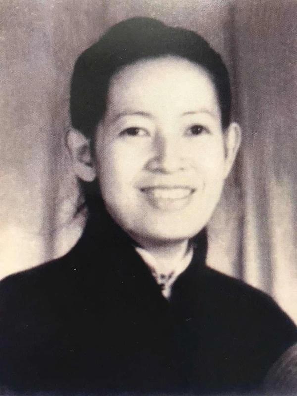 Gia thế Hoa hậu Hà Kiều Anh: Công chúa đời thứ 7, con vua cháu chúa-2