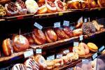 Khoa học 'chỉ mặt' thực phẩm tàn phá làn da không thương tiếc